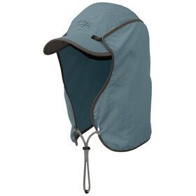 Outdoor Research Sun Runner Cap shade